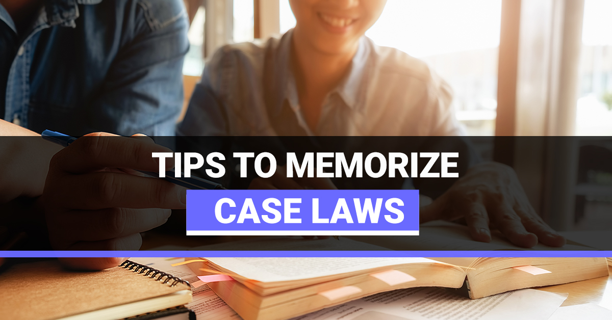 tips-to-memorize-case-laws