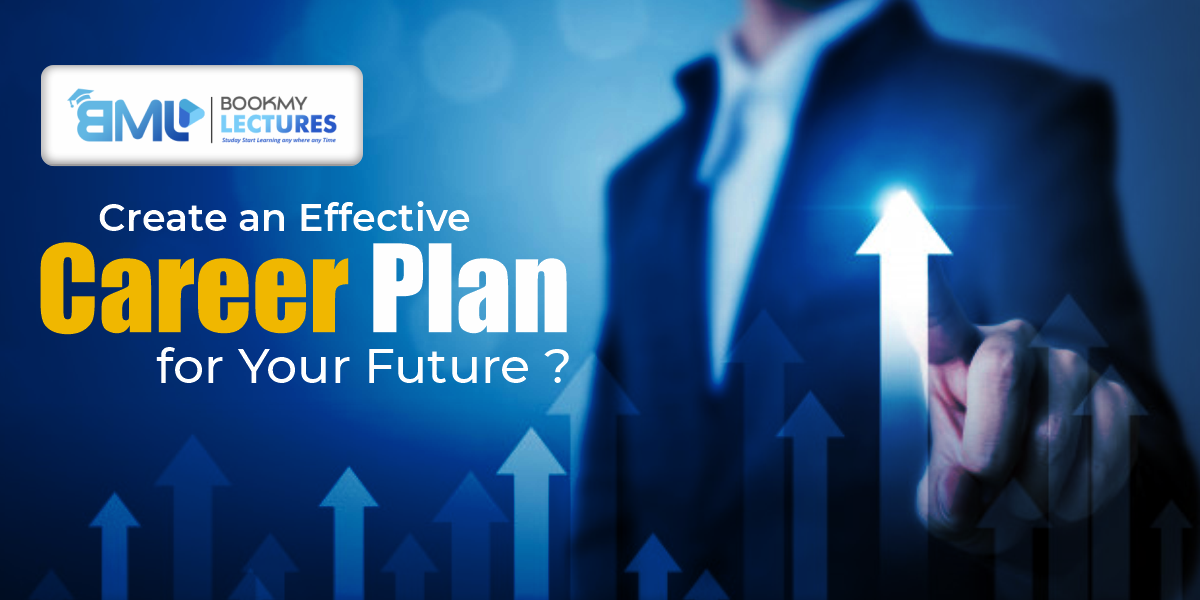 effective career plan for future